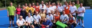 senioren-2013-schmal_eyecatcher