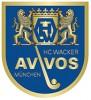 Avivos